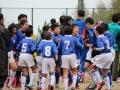 youngwave_kitakyusyu_rugby_school_yamaguchi_kouryu_2016002.JPG