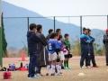 youngwave_kitakyusyu_rugby_school_yamaguchi_kouryu_2016010.JPG