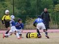 youngwave_kitakyusyu_rugby_school_yamaguchi_kouryu_2016012.JPG