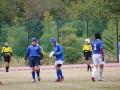 youngwave_kitakyusyu_rugby_school_yamaguchi_kouryu_2016016.JPG