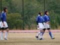 youngwave_kitakyusyu_rugby_school_yamaguchi_kouryu_2016023.JPG