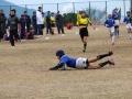 youngwave_kitakyusyu_rugby_school_yamaguchi_kouryu_2016029.JPG