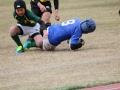 youngwave_kitakyusyu_rugby_school_yamaguchi_kouryu_2016035.JPG