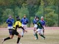 youngwave_kitakyusyu_rugby_school_yamaguchi_kouryu_2016036.JPG