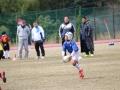youngwave_kitakyusyu_rugby_school_yamaguchi_kouryu_2016042.JPG