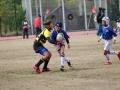 youngwave_kitakyusyu_rugby_school_yamaguchi_kouryu_2016043.JPG