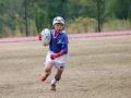 youngwave_kitakyusyu_rugby_school_yamaguchi_kouryu_2016045.JPG