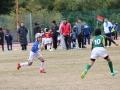 youngwave_kitakyusyu_rugby_school_yamaguchi_kouryu_2016048.JPG