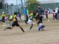 youngwave_kitakyusyu_rugby_school_yamaguchi_kouryu_2016050.JPG