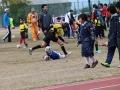youngwave_kitakyusyu_rugby_school_yamaguchi_kouryu_2016051.JPG