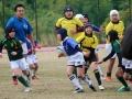 youngwave_kitakyusyu_rugby_school_yamaguchi_kouryu_2016054.JPG
