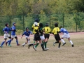youngwave_kitakyusyu_rugby_school_yamaguchi_kouryu_2016058.JPG