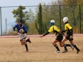 youngwave_kitakyusyu_rugby_school_yamaguchi_kouryu_2016059.JPG