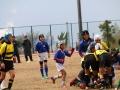 youngwave_kitakyusyu_rugby_school_yamaguchi_kouryu_2016061.JPG