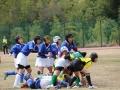 youngwave_kitakyusyu_rugby_school_yamaguchi_kouryu_2016062.JPG