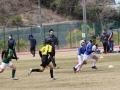 youngwave_kitakyusyu_rugby_school_yamaguchi_kouryu_2016063.JPG