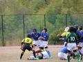 youngwave_kitakyusyu_rugby_school_yamaguchi_kouryu_2016065.JPG
