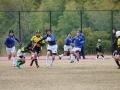 youngwave_kitakyusyu_rugby_school_yamaguchi_kouryu_2016067.JPG