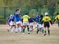 youngwave_kitakyusyu_rugby_school_yamaguchi_kouryu_2016069.JPG