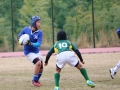 youngwave_kitakyusyu_rugby_school_yamaguchi_kouryu_2016076.JPG