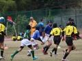 youngwave_kitakyusyu_rugby_school_yamaguchi_kouryu_2016078.JPG