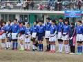 youngwave_kitakyusyu_rugby_school_yamaguchi_kouryu_2016081.JPG