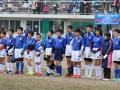 youngwave_kitakyusyu_rugby_school_yamaguchi_kouryu_2016082.JPG