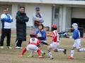 youngwave_kitakyusyu_rugby_school_yamaguchi_kouryu_2016084.JPG