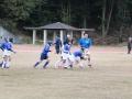 youngwave_kitakyusyu_rugby_school_yamaguchi_kouryu_2016087.JPG