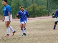 youngwave_kitakyusyu_rugby_school_yamaguchi_kouryu_2016093.JPG