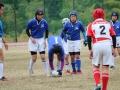 youngwave_kitakyusyu_rugby_school_yamaguchi_kouryu_2016094.JPG
