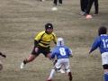youngwave_kitakyusyu_rugby_school_yamaguchi_kouryu_2016099.JPG