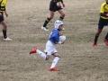 youngwave_kitakyusyu_rugby_school_yamaguchi_kouryu_2016100.JPG