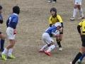 youngwave_kitakyusyu_rugby_school_yamaguchi_kouryu_2016101.JPG