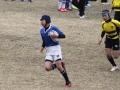 youngwave_kitakyusyu_rugby_school_yamaguchi_kouryu_2016103.JPG