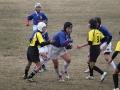 youngwave_kitakyusyu_rugby_school_yamaguchi_kouryu_2016104.JPG