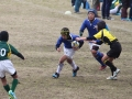youngwave_kitakyusyu_rugby_school_yamaguchi_kouryu_2016105.JPG