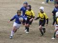 youngwave_kitakyusyu_rugby_school_yamaguchi_kouryu_2016106.JPG