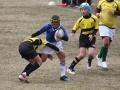 youngwave_kitakyusyu_rugby_school_yamaguchi_kouryu_2016107.JPG