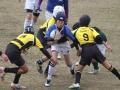youngwave_kitakyusyu_rugby_school_yamaguchi_kouryu_2016108.JPG