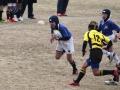 youngwave_kitakyusyu_rugby_school_yamaguchi_kouryu_2016109.JPG