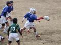 youngwave_kitakyusyu_rugby_school_yamaguchi_kouryu_2016110.JPG