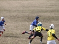 youngwave_kitakyusyu_rugby_school_yamaguchi_kouryu_2016111.JPG