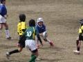 youngwave_kitakyusyu_rugby_school_yamaguchi_kouryu_2016112.JPG