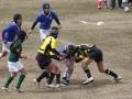 youngwave_kitakyusyu_rugby_school_yamaguchi_kouryu_2016113.JPG