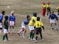 youngwave_kitakyusyu_rugby_school_yamaguchi_kouryu_2016114.JPG