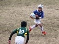 youngwave_kitakyusyu_rugby_school_yamaguchi_kouryu_2016115.JPG