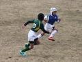 youngwave_kitakyusyu_rugby_school_yamaguchi_kouryu_2016116.JPG