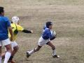 youngwave_kitakyusyu_rugby_school_yamaguchi_kouryu_2016118.JPG