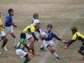 youngwave_kitakyusyu_rugby_school_yamaguchi_kouryu_2016119.JPG